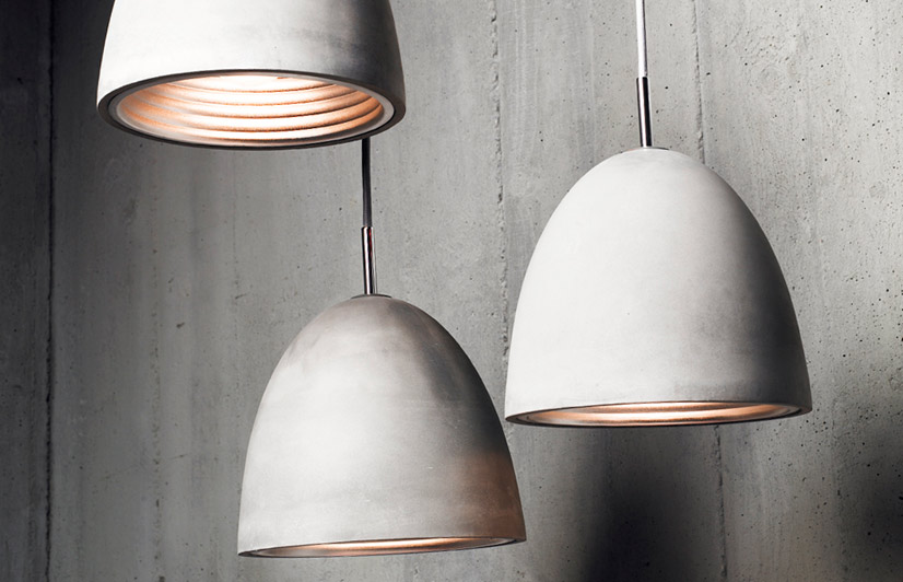 Kasteel Pendant Australian Design Review