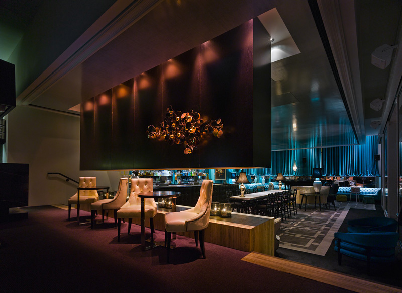 The Ivy Australian Design Review
