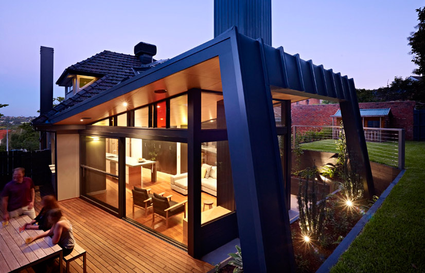 NicOwenArchitectsKewHouse1.jpg