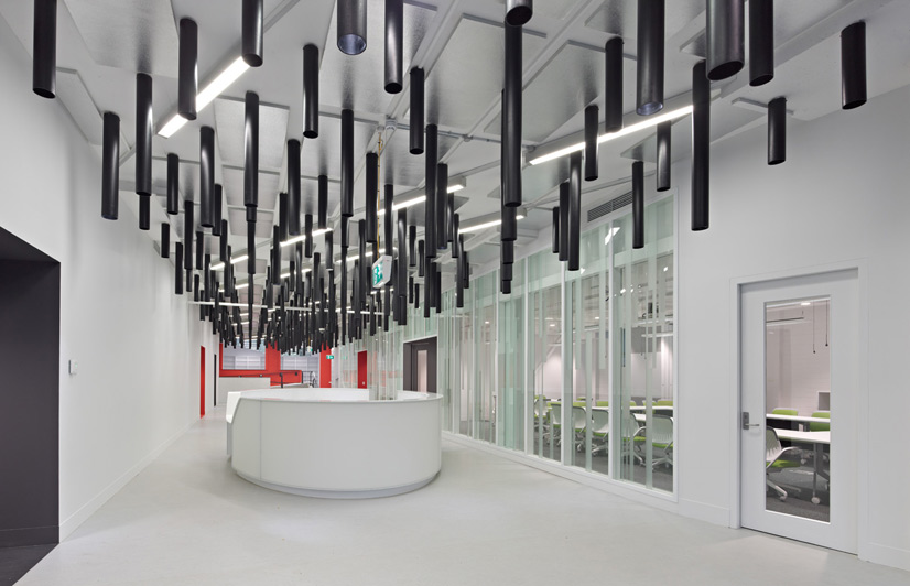 Neuroscience art and design university in australia