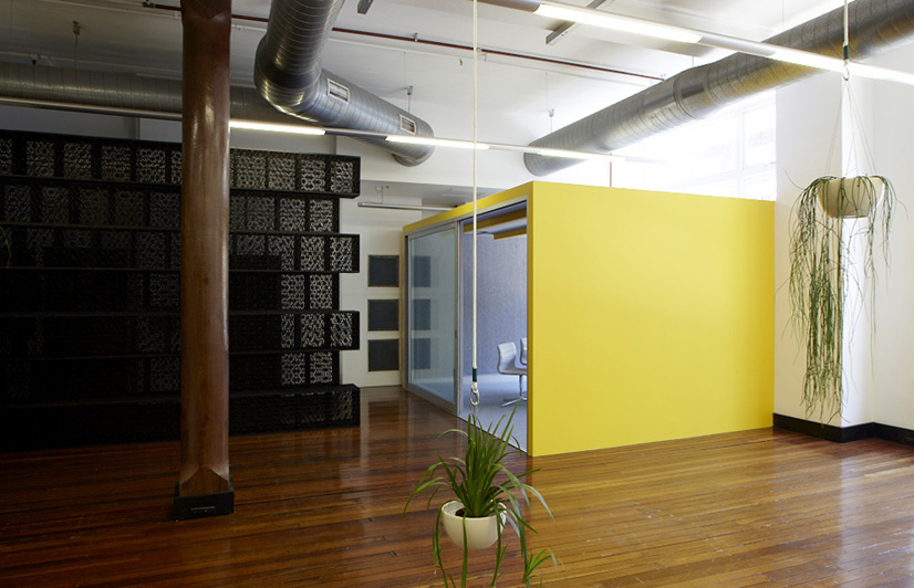 Interior design insight advertising agency australian for Interior design branding agency