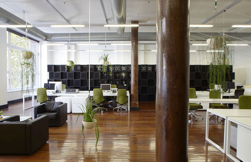 Interior Design Insight Advertising Agency Australian