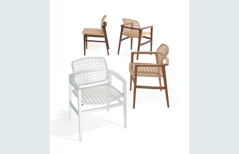 Space_Furniture_Patio_Collection.jpg
