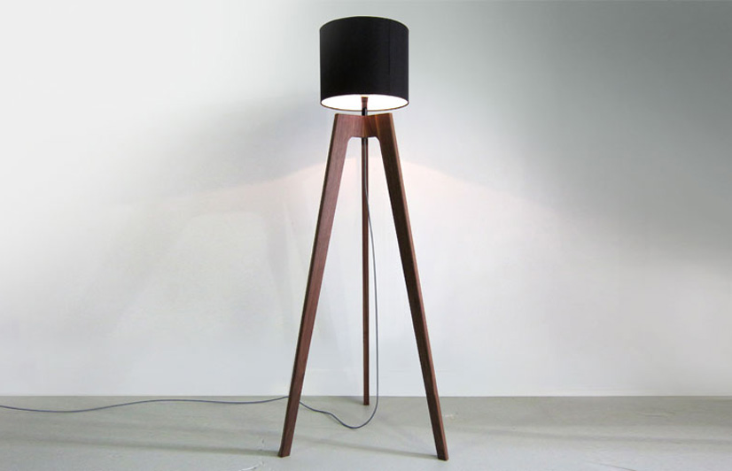 Timber Table Legs Images Timber Frame Rustic Dining Table  : Tom Fereday Herring Lamp 1 from favefaves.com size 826 x 532 jpeg 55kB