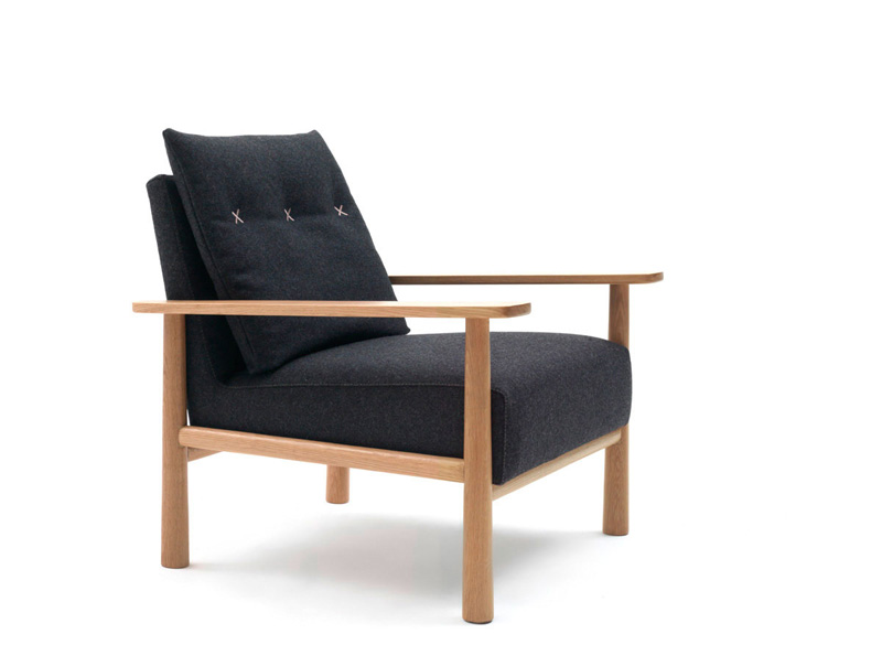 Archie Chair And Sofa Australian Design Review