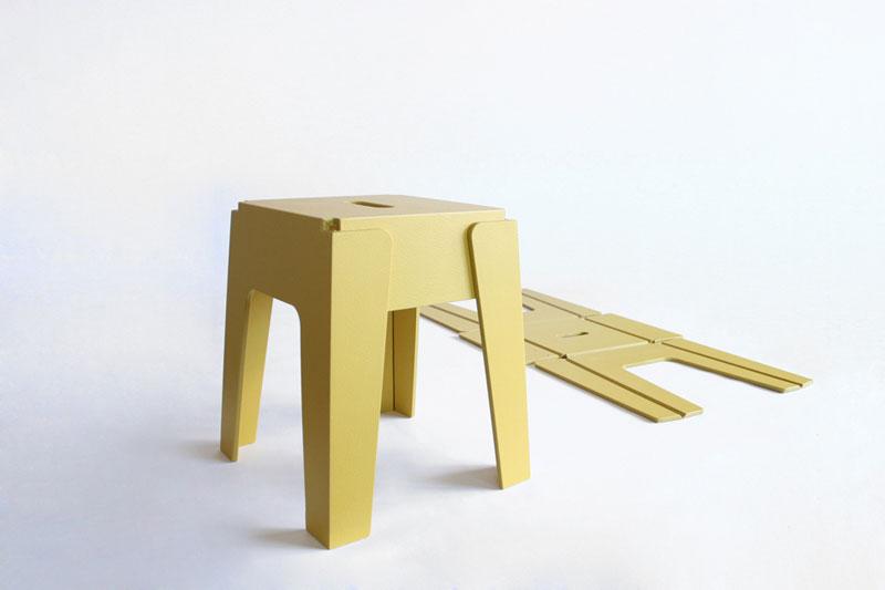 butter_stool.jpg