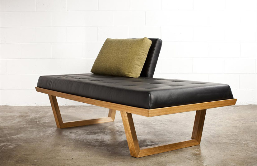 Design Refinery Daybed Australian Design Review