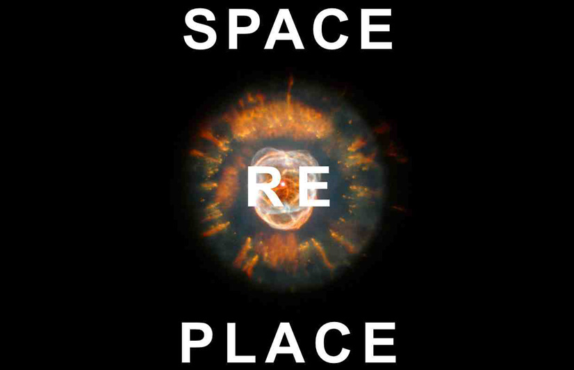 space_re_place__web.jpg
