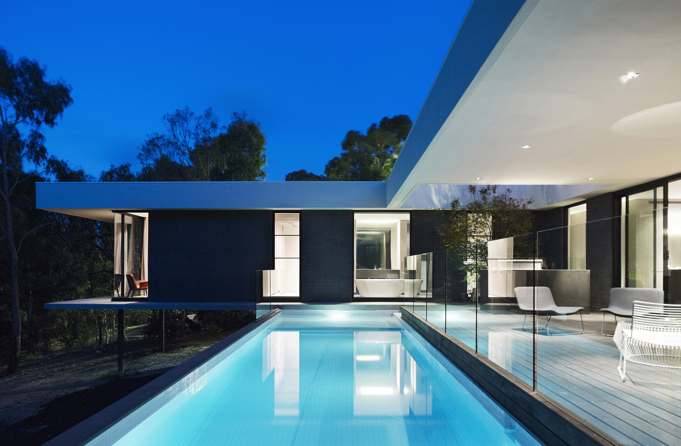 dko architecture australian design review
